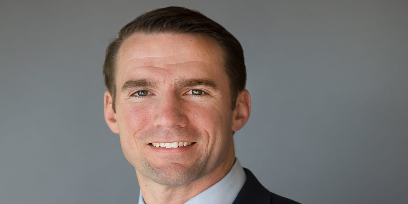 State Rep. Bobby Cox of Greer chosen to lead newly created SC Veterans' Affairs department