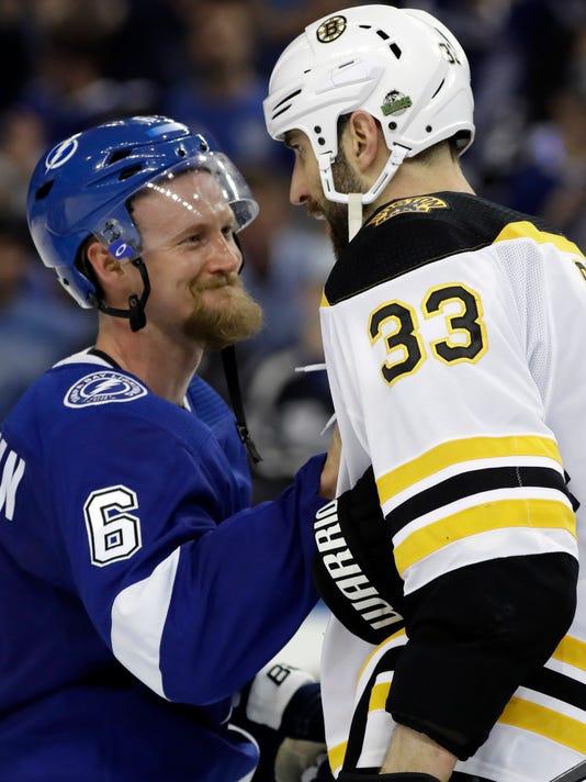 Bruins_Lightning_Hockey_15953.jpg