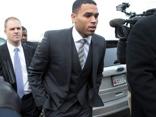 Chris Brown Travel Co_Atki.jpg