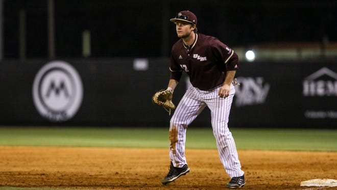ULM's eight-game venture away from Warhawk Field takes the team to Stephen F. Austin, Northwestern State, South Alabama and Louisiana Tech.