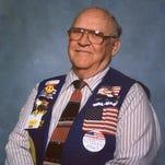 Who killed Grandpa WalMart?