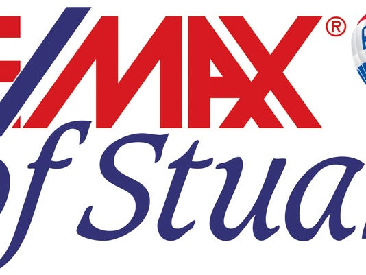 636191267111161849-0108-MC-remax-of-stuart-logo.jpg