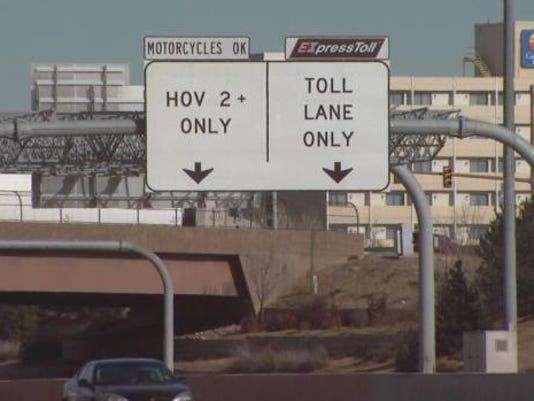 i-25-express-lanes