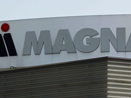 li-magna620-cp7291478.jpg