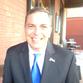 Democrat Steven Reynolds seeks to unseat DesJarlais