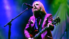 Tom Petty debacle was an embarrassing mistake for all media