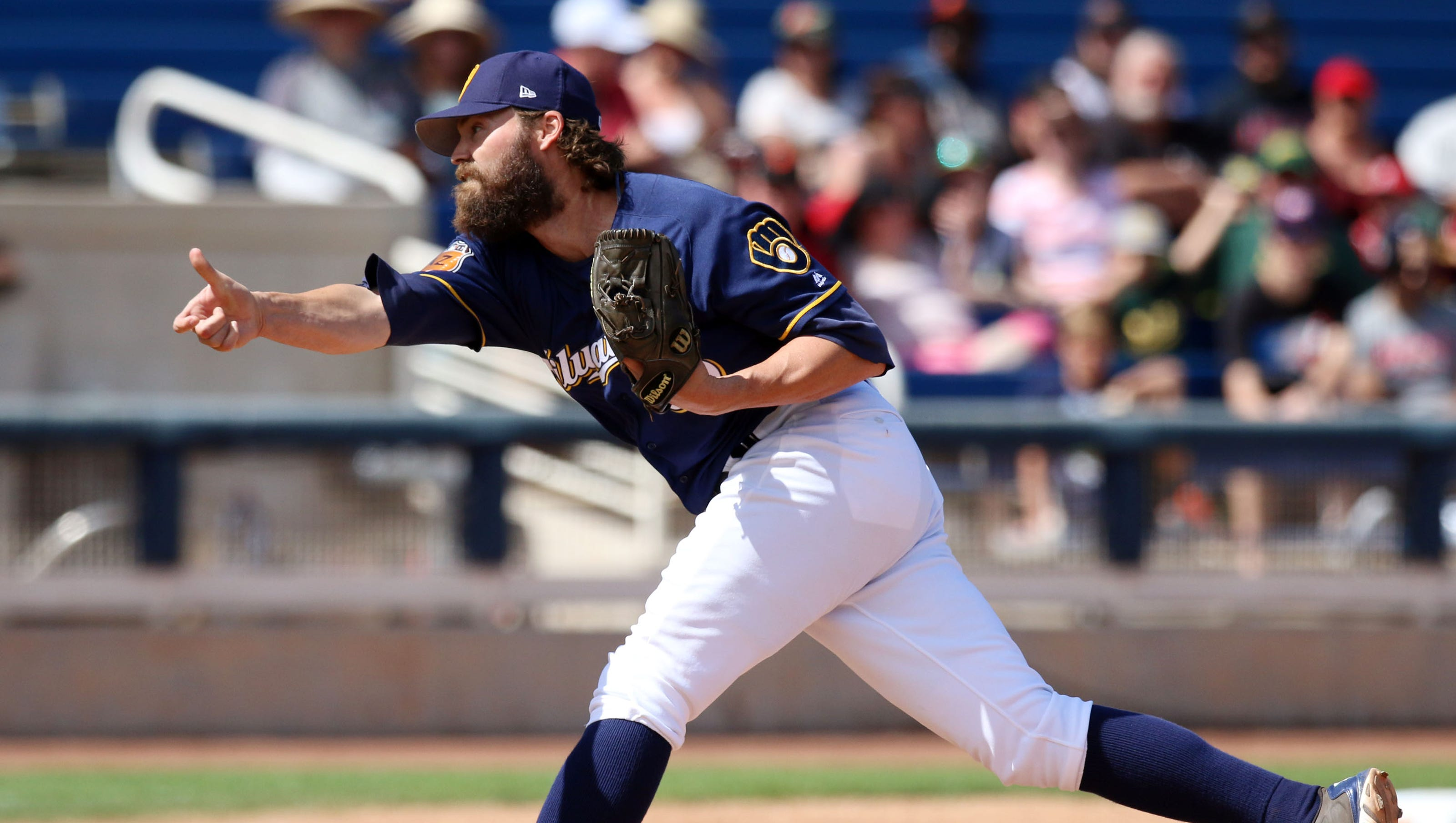 636557043842501833-mjs-brewers-spring-training