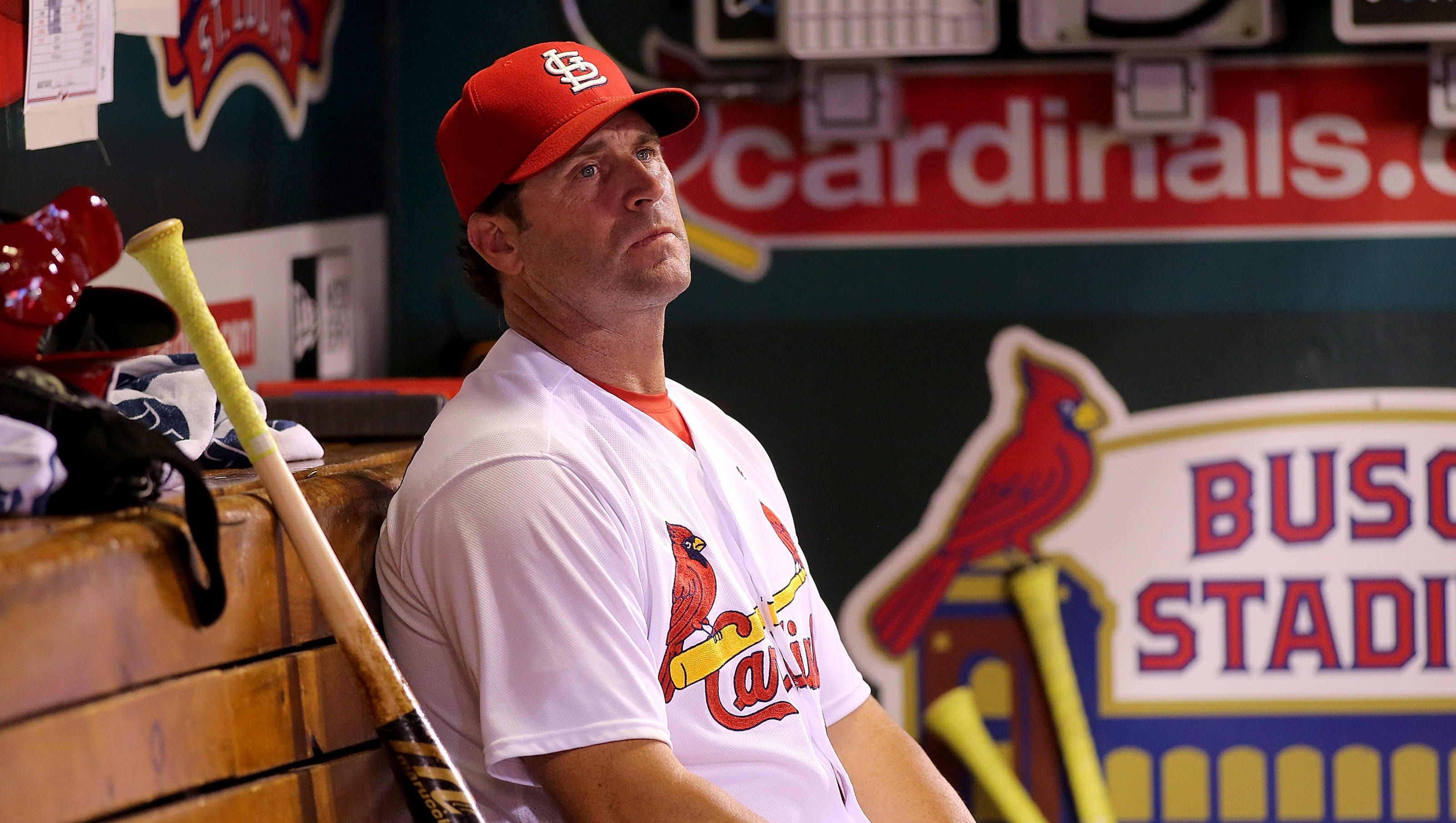 636672494427212922-usp-mlb--miami-marlins-at-st.-louis-cardinals