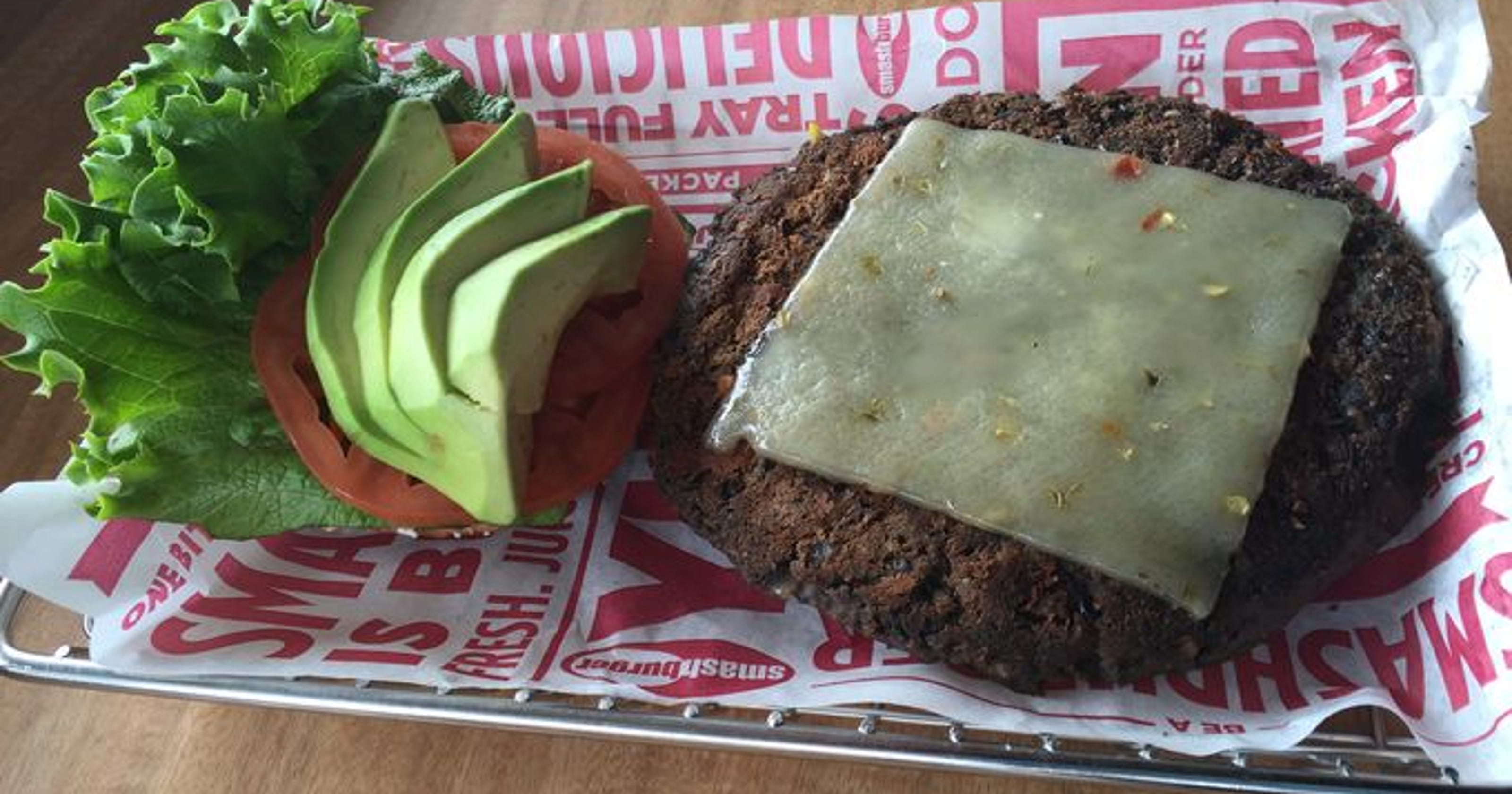 Smashburger features a $2 off coupon regularly, but has been known to occasionally offer buy one get one free and 50 percent off coupons. Download the SmashClub app to receive discounts and earn points towards free food. HOURS & SPECIALS Each Smashburger sets their own hours, but most stores open at 10am and close at 9pm. They are open 7 days a.