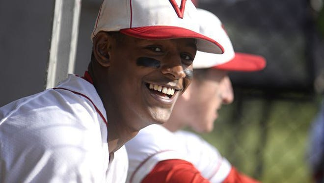 Vineland earned its first appearance in the Diamond Classic since 2014.