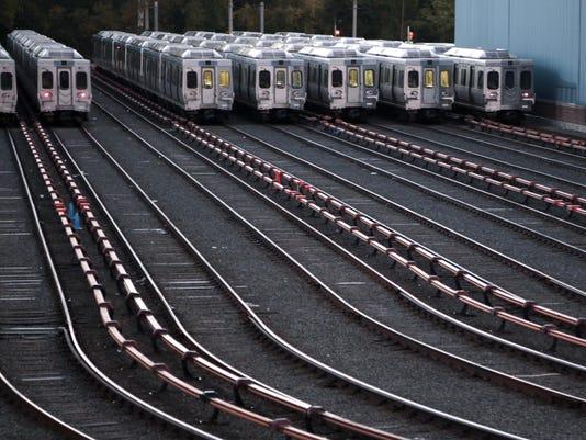 Philadelphia Transit Contract (2)