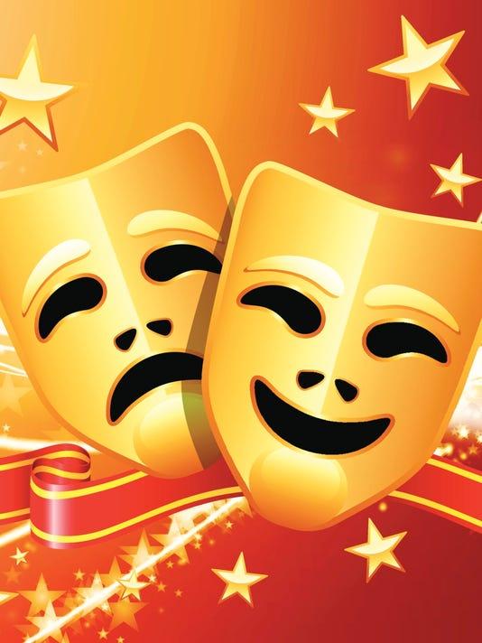 Theatrical mask.jpg