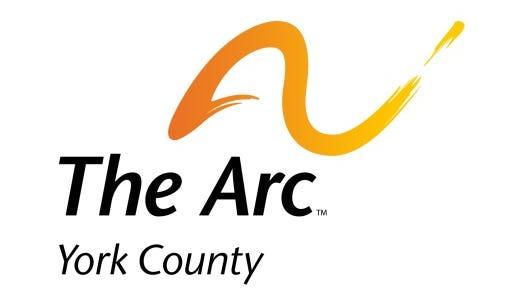 Arc of York County