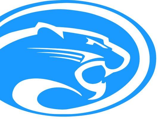 636090653109415363-Canterbury-School-Cougar-Athletics-Logo.jpg