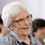 Harper Lee: A legend who defied labels