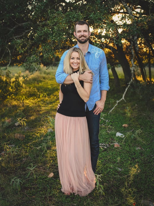 Josh-Grider-wife-christmas.jpg