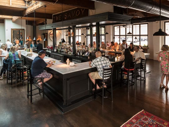Rochester Restaurants Six That Closed In 2018 That Well Miss