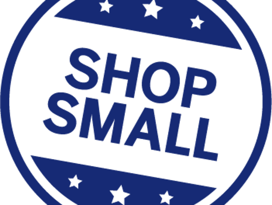 635842333891194350-shop-small.png