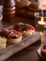 Wine Bar Latin Restaurant To Open At Upscale Scottsdale