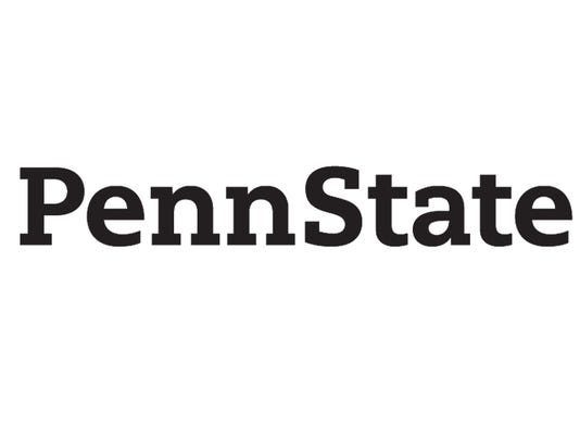 636005608658642917-hes-sub-050316-penn-state-extension.jpg
