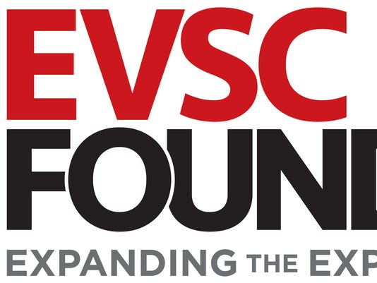 EVSC Foundation new logo