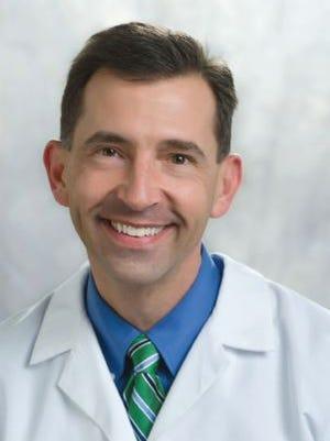 Lawrence Schoelkopf, MD