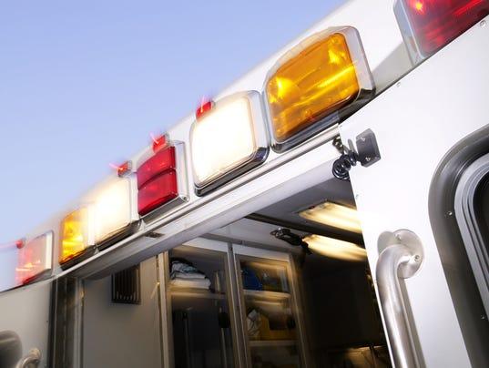 636441807972069711-Ambulance.jpg