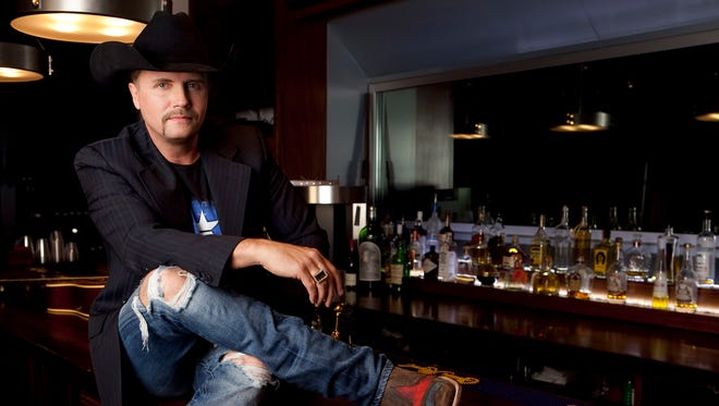 John Rich will open a Redneck Riviera bar in Nashville in late 2016. The singer also will open a Redneck Riviera bar in Las Vegas in the same time frame.