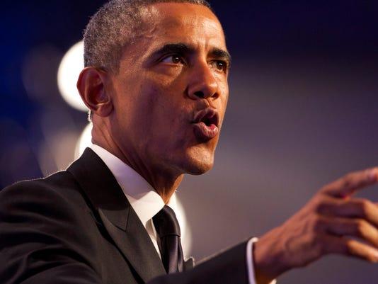 Obama_Atki (4).jpg
