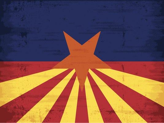 Arizona's schools calling SOS