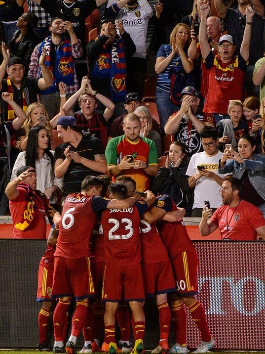 MLS_Dynamo_Real_Salt_Lake_Soccer_55211.jpg