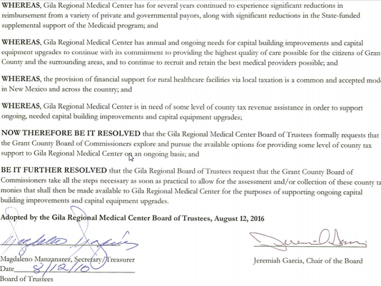 636132681413620142-2016-10-28-14-13-52-Resolution-2016-8-GRMC-Mill-Levy-Final-Signed.pdf.png