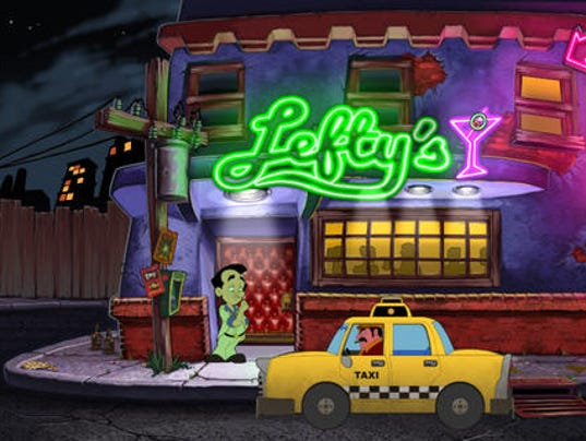 leisuresuitlarry_screenshot2