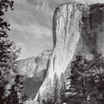 Early Ansel Adams work focus of Biggs exhibit