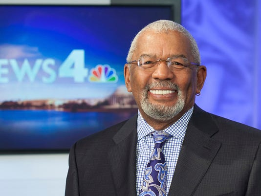 Seriously Folks This Madison Tv Viewer >> Longtime Tv News Anchor Jim Vance Dies