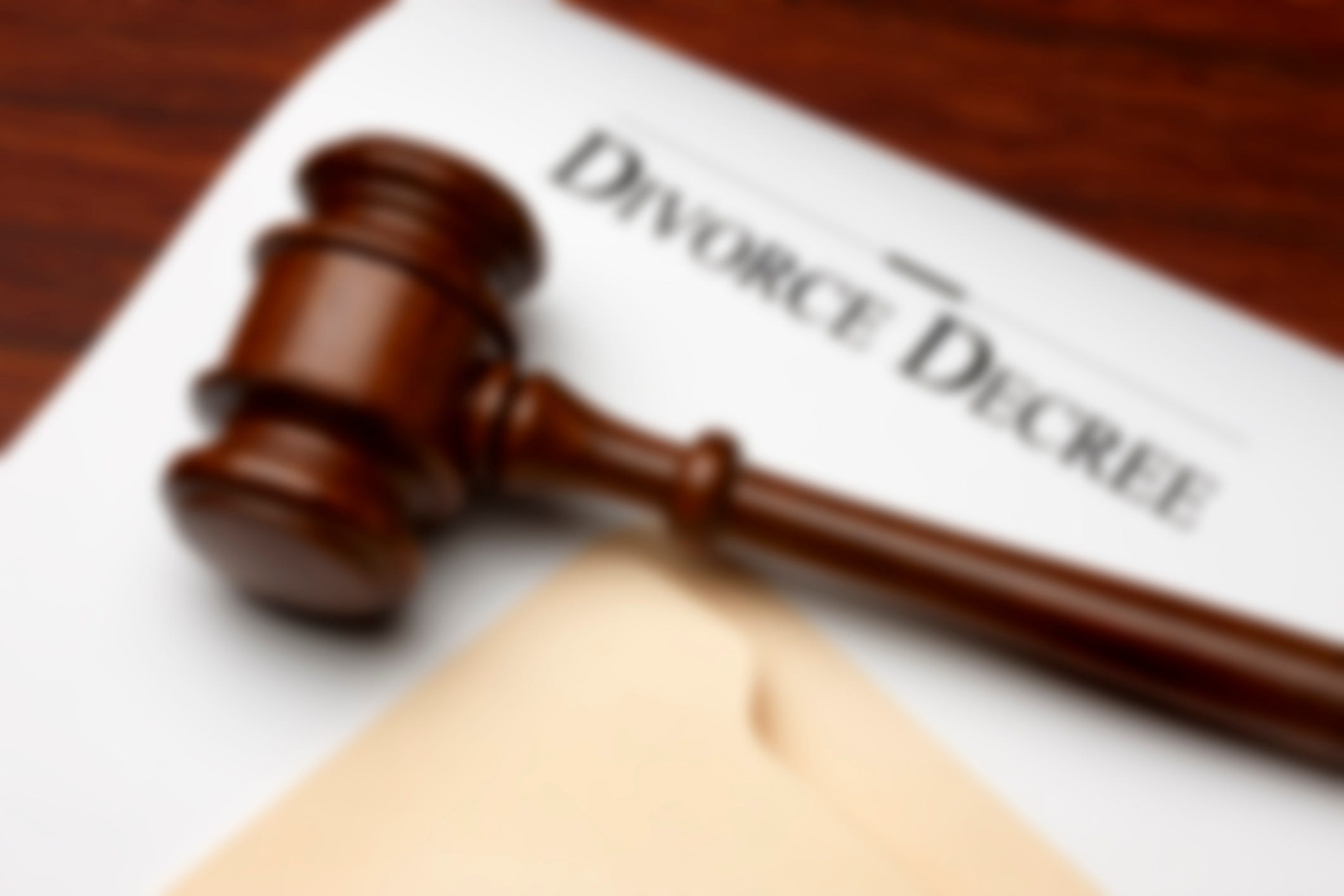 york county pa public divorce records