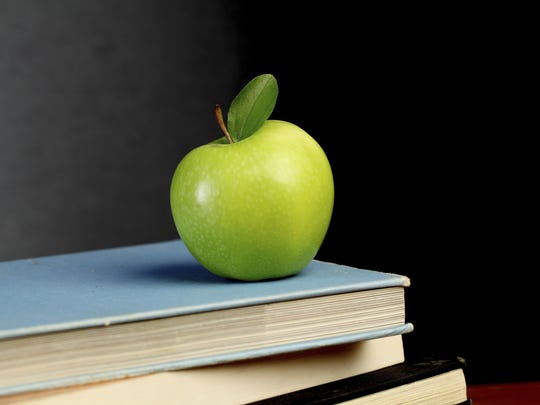 A key deadline in the law creating New York's new teacher-evaluation system has come and gone with the vast majority of the state's nearly 700 school districts getting a four-month reprieve.