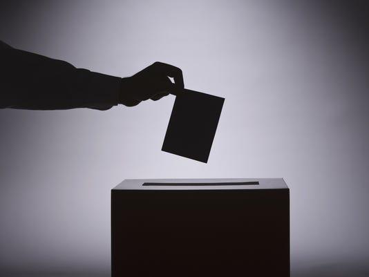 635872442421989249-ballot.jpg