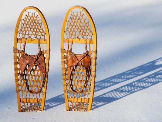 635883003986733407-snowshoes.jpg