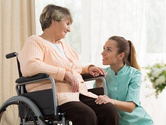 635969295020040050-Senior-Care.jpg