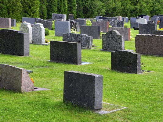 636319861071752146-cemetery-ThinkstockPhotos-462527427.jpg