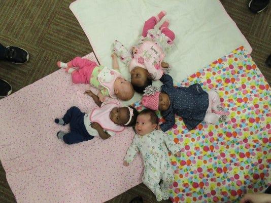 636130064099819661-Babies.jpg