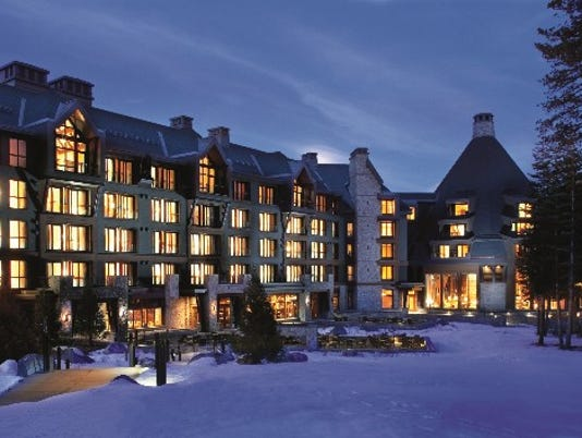 635836443648324898-Ritz-Carlton-Lake-Tahoe-backyard.jpg