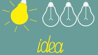 The list of 110 semifinalists in the 2015 43North business idea competition in Buffalo includes seven Rochester-area companies.