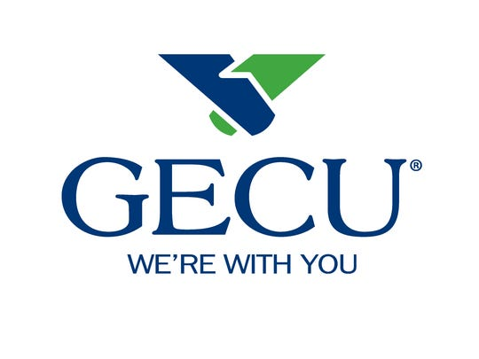 GECU is El Paso's largest credit union