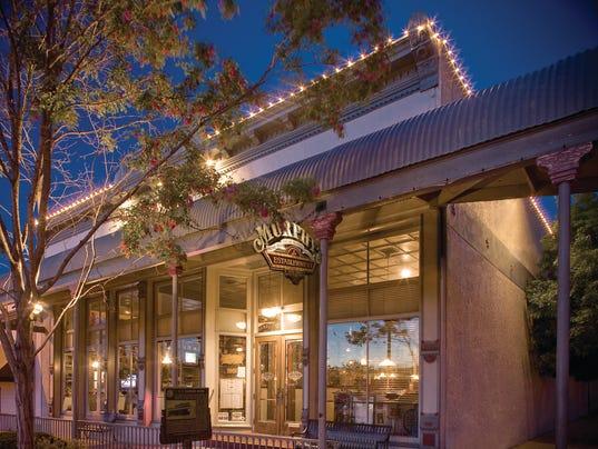 Best Breakfast Restaurants Prescott