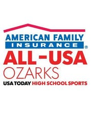 American Family Insurance ALL-USA Ozarks