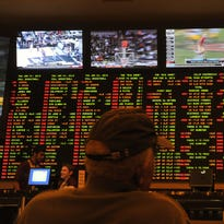 Supreme Court sports betting ruling not huge payday some states expect