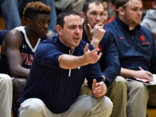 Brookfield East basketball coach Joe-Rux.JPG