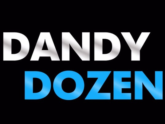 Dandy-Dozen-logo.jpg